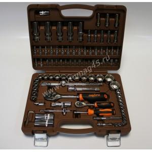 Ombra  набор инструментов 94 предмета