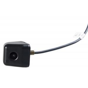INTERPOWER  Универсальная камера заднего вида IP-920