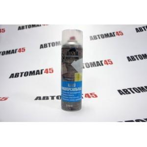 AMA  клей аэрозоль универсальный 500мл