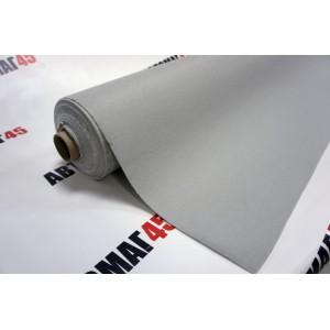 Материал потолочный Малифлис на клеевой основе серый 2мм 1м х1,4м