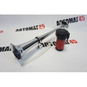M5 сигнал звуковой пневматический труба с компрессором 12В