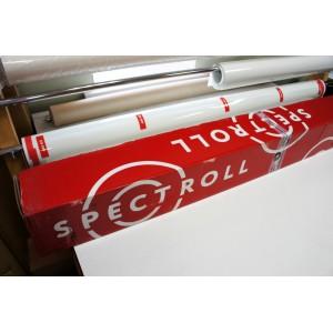 Spectroll PPF TPH(Top Coat) бронепленка смесь пвх и полиуретан гибрид 1,52м x 1м