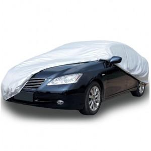 PSV автомобильный тент всесезонный модель XL 5,0-5,35м