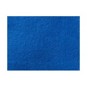 Карпет акустический 1м х 1,5м синий