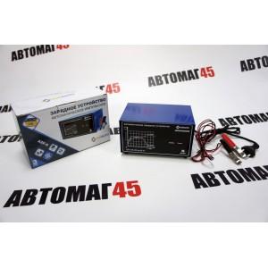 Top Auto зарядное устройство АЗУ-5 12В до 65А/ч гарантия 12мес