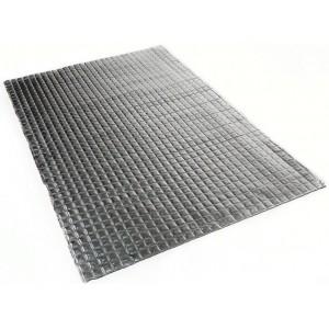 Technik Next вибропласт толщина 4мм 500х700мм 80 микрон