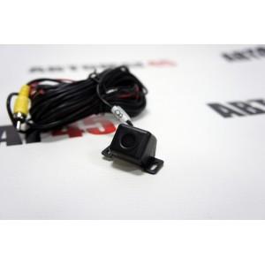 INTERPOWER Универсальная камера заднего вида IP-820